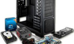 Ampliar PC